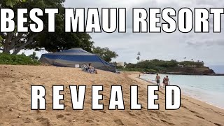 Best Place to Stay In Maui Eldorado Condos For Sale