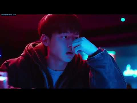 Download Drama Korea Romantis Subtitle Indonesian FullMovie 2019