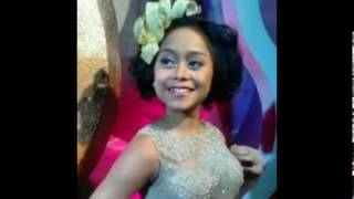Video Kumpulan Lagu Rizki Ridho Terbaru Full download MP3, 3GP, MP4, WEBM, AVI, FLV Oktober 2017