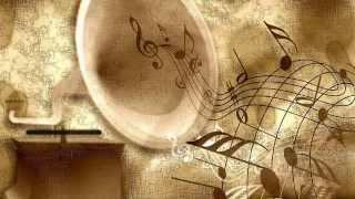 Sonata para piano # 11 - Mozart - Rondo Alla Turca: Allegretto