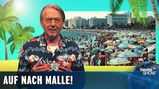 Corona-Urlaub 2020: Mallorca macht wieder auf!