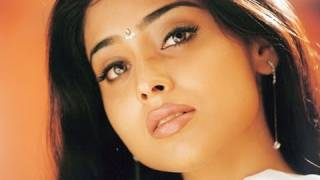 Balu Movie Song With Lyrics - Neelo Jarige  - Pawan Kalyan, Shriya Saran