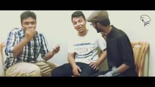 Gambar cover Trinan toh champion, but Nikot ki? || BHELPURI WITH BASHAR || S01E03 || FCBU