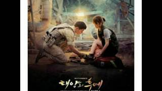 Descendants of the Sun OST - ALWAYS by Yoon Mirae (Covered by Yours Truly)