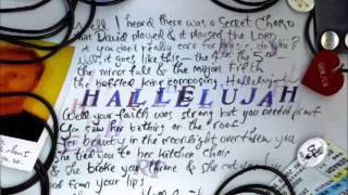 Hallelujah Hallelujah Hallelujah Amen  Malayalam Christian Song