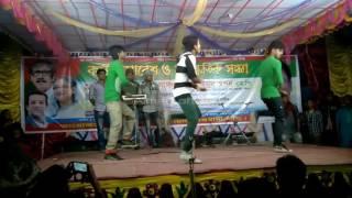 Jala2 new song by. Rakib