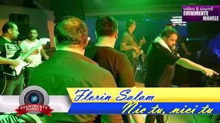 Florin Salam - Nici tu, nici tu (Club 34)
