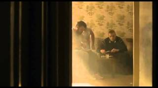 The Snowtown Murders (2011) - Indoctrination Scene