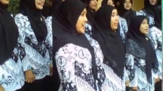 PADAMU PAHLAWAN - SMK PGRI 4 NGAWI [PANTER]