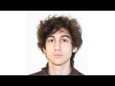 Jury selection begins Monday for Boston bombing suspect Dzhokhar Tsarnaev