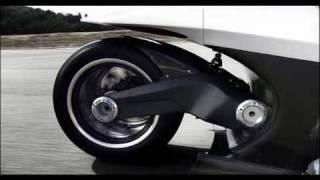 Peugeot 20 Cup Concept Videos