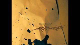 think twice - noches de verano