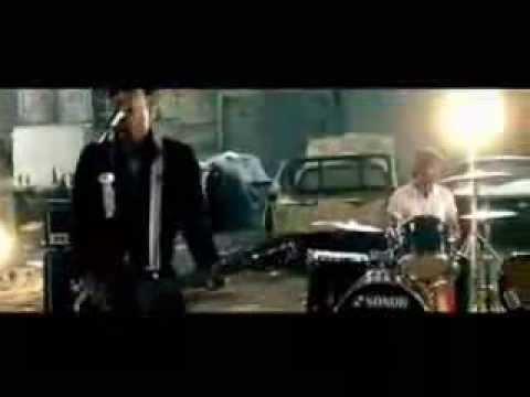 UKM Musik UMY - Dream Society - Teraniaya