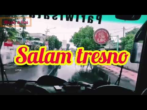 salam-tresno---esa-risti-(tresno-ra-bakal-ilyang)-lirik-lagu-versi-video-bus