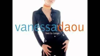 Vanessa Daou - Two To Tango