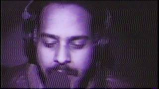 Watch Twin Shadow Tyrant Destroyed video