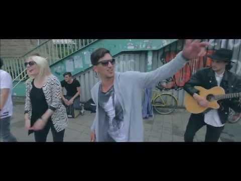 Soundbar - Sonne (Meet The Street Tour - Soundtrack - Straßentour 2015)