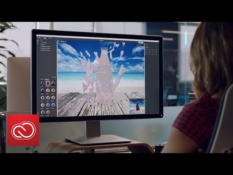 Incredible new graphic design app now available to download | Creative Bloq