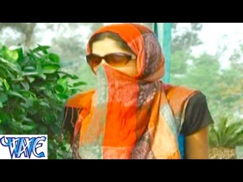 Muh Pe Kapda - मुह पे कपडा बांध के - Pahale Istemal Kara Fir Vishwash Kara - Bhojpuri Songs HD