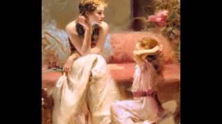 Rachmaninov  Piano concerto no 1 - Rhapsody on a theme of paganini