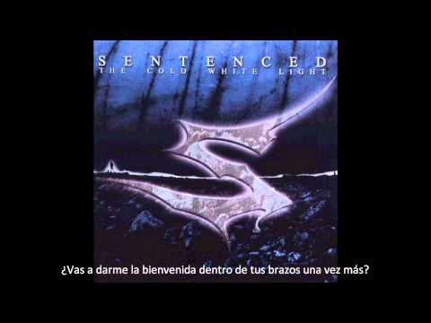 Sentenced - Cross My Heart and Hope To Die (Subtitulo Español).wmv mp3