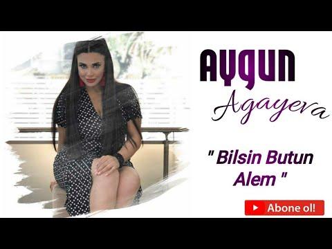 Tural Sedali ft Aygun Agayeva - Senin Acigna Eliyirem 2020
