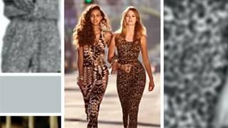 Леопардовый комбинезон(Еще больше видео на сайте - http://modneys.ru/ вКонтакте - http://vk.com/modneys Твиттер - https://twitter.com/Modneys Фейсбук - http://bit.ly/Modney..., 2014-03-12T16:16:57.000Z)