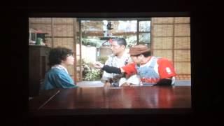 TBSのテレビドラマ枠「水曜劇場」で1977年に放送された.