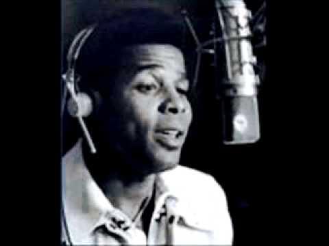 King Floyd-Groove Me