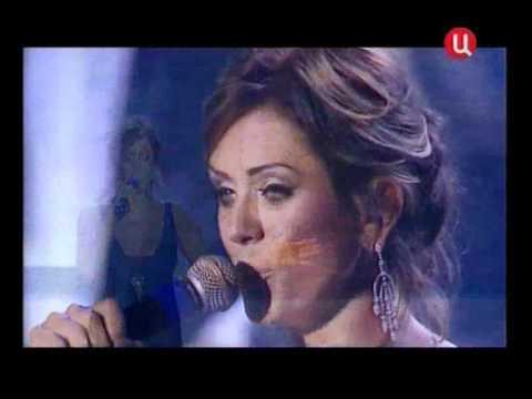 Песня Зачем меня окликнул ты - Юлия Началова скачать mp3 и слушать онлайн