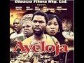 Download My comments on Ayeloja Nollywood (Yoruba) Movie (part 1)