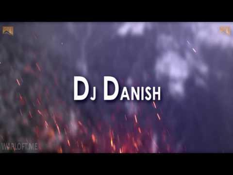 Channa Mereya Mashup - DJ Danish HD(WapKing)