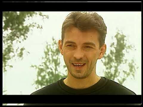 Хозяин империи (1 серия) (2001) фильм