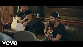 Kip Moore - Plead The Fifth (Making Of)