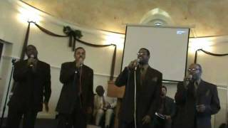 We Are Blessed - Jesus Gave Me Water by Sam Cooke and the Soul Stirrers