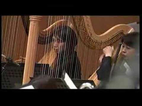 Gustav Holst - The Planets Op.32 Neptune, the Mystic