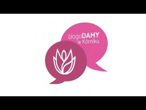 BlogoDamy - prezenty od sponsorów