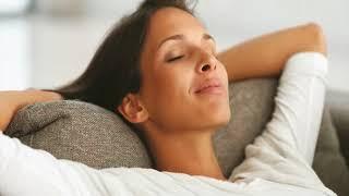 Альфа медитация. Вхождение в альфа состояние [Светлана Нагородная]
