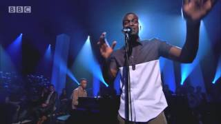 George The Poet   YOLO   Later    with Jools Holland   BBC Two