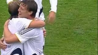 2006.Kalmar-AIK.1-3.Matchklipp