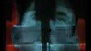 GOLPE DE ESTADO - VOX PROPHETICA