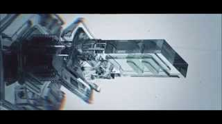 Tomas Gagliardo - Into The Worm (Original Mix) /Video Edit
