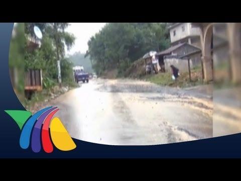 Compras navideñas | Noticias de Veracruz from YouTube · Duration:  1 minutes 30 seconds