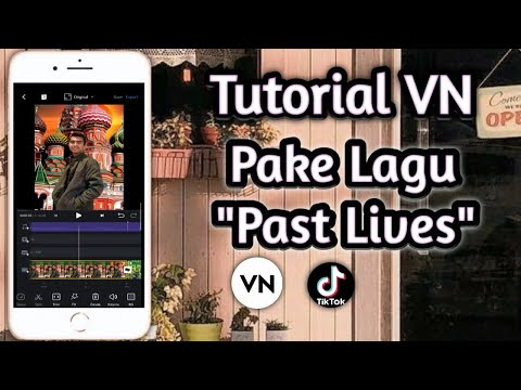 tutorial-vn-lagu-past-lives