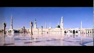 Download Video Qasidah Sya_ir al imam Sheikh Ahmad Al-Badawi RA MP3 3GP MP4