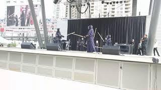 Japan fest2017  kendo demo3