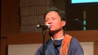 (CLCC #61) Suanno ... Zeisu Muang Leng (Live)