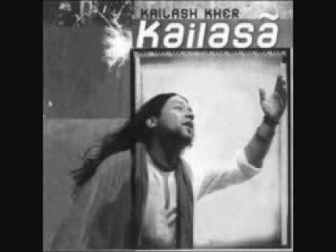 Saiyyan - Kailash Kher.mp4 mp3
