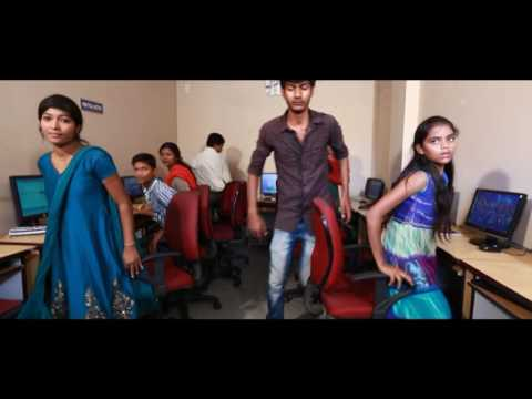 kannada christian movie love- 1