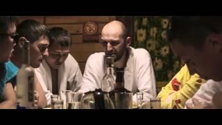 Решала 2 (2015)  смотреть  трейлер  к  фильму